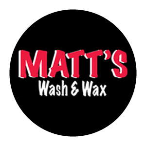 Matt's Wash & Wax